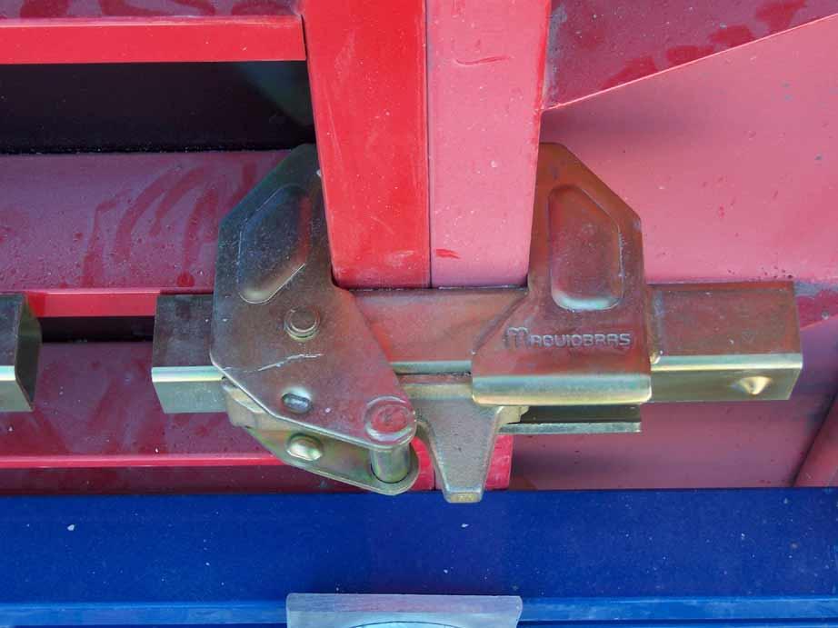 llave-alineadora-fenolico