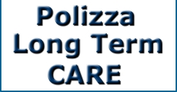 Polizza Long Term Care