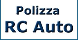 Polizze RC Auto