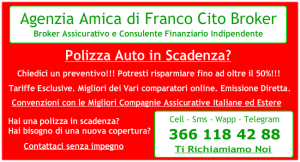 Franco-Cito-Broker-Polizza-RC-Auto