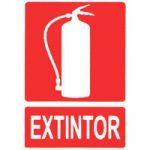 placa_extintor