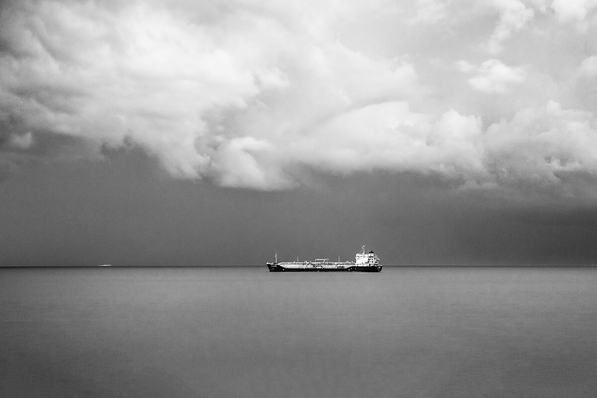 Portici – (Napoli), 2016. Foto di Sossio Mormile