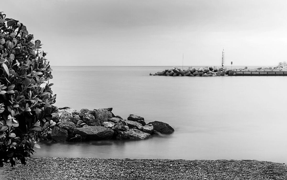 Cetara – (Salerno), 2016. Foto di Sossio Mormile