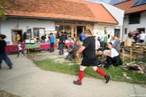 20161015_GregTri_SOST_Lauf_-059