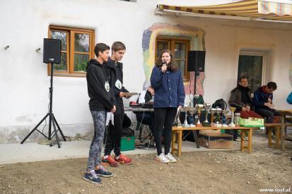 20161015_GregTri_SOST_Lauf_-392