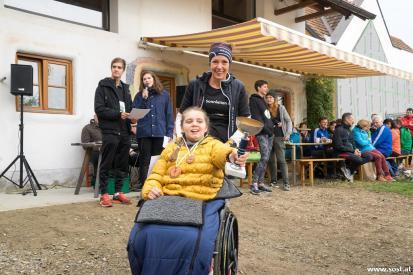 20161015_GregTri_SOST_Lauf_-434