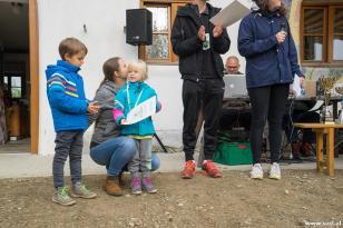 20161015_GregTri_SOST_Lauf_-450