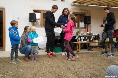 20161015_GregTri_SOST_Lauf_-452