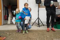20161015_GregTri_SOST_Lauf_-458