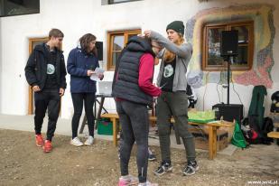 20161015_GregTri_SOST_Lauf_-495