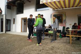 20161015_GregTri_SOST_Lauf_-505
