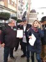 MILANA-BONITA-SOS-TALAVERA-TREN-DIGNO-EXTREMADURA-7
