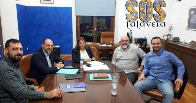 SOS-TALAVERA-ABONO-TRANSPORTE-E2-REUNION-JUNTA-TITA-DAVID-FOMENTO-JCCM-MADRID