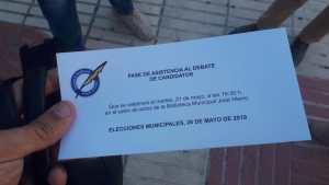 INVITACION-DEBATE-TALAVERA-SOS-SOSTALAVERA-COMARCA-REGION-ESTATUTOS-AUTONOMIA-ALCALDIA-CLM