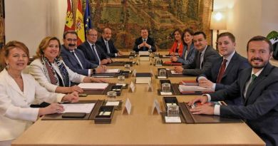 PRESUPUESTOS-TALAVERA-SOS-SOSTALAVERA-JUNTA-CASTILLA-LAMANCHA-PSOE-PAGE-COMARCA-PRESUPUESTOS