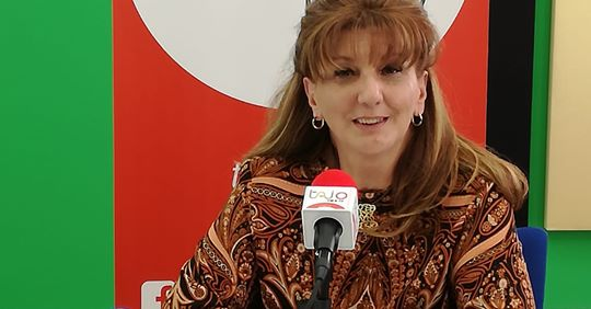 SOS-TALAVERA-TAJO-FM-SANIDAD-JCCM-CHEMA-RIOS-GLORIA-CAMACHO-SOSTALAVERA-PRECARIEDAD-COMARCA-UVI