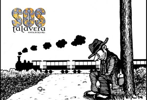 ELECCIONES-11-NOVIEMBRE-TALAVERA-SOS-SOSTALAVERA-ESPANA-VACIADA-COMARCA-PUEBLOS-MILLONES-EUROS-POLITICOS