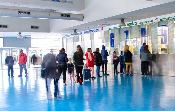 PLATAFORMA-TRANSPORTES-TALAVERA-MADRID-TOLEDO-SAMAR-RECOGIDA-FIMAS-CONTRATO-CADUCADO-PRORROGA