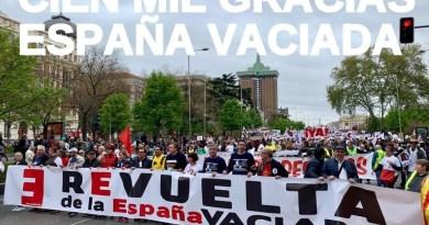 CARTEL-MANIFESTACION-ESPAÑA-VACIADA-MADRID-ANIVERSARIO