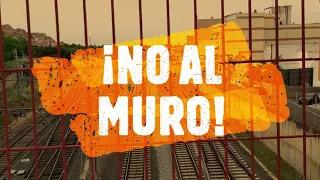 NO-AL-MURO-TALAVERA-AVE-TREN-SOTERRAMIENTO-ADIF-RENFE-MINISTERIO-FOMENTO-SOS-COMARCA-EXTREMADURA-MADRID