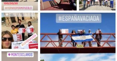 ESPAÑA-VACIADA-SOS-TALAVERA-COMARCA-TIERRAS-YO-PARO-POR-MI-PUEBLO-100-30-30