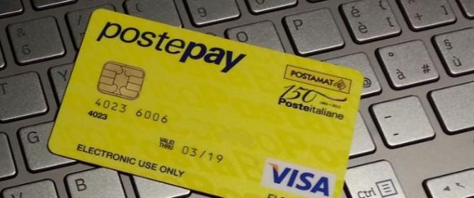Carta Reddito Di Cittadinanza Come Funziona Il Bancomat