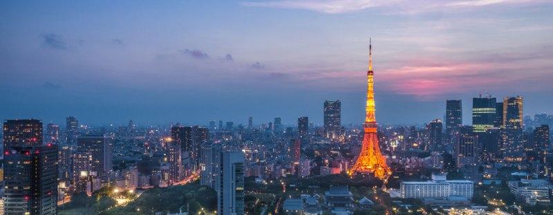 Imagen - ¿Qué es una Smart City? Top 5 ciudades inteligentes