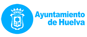 Logotipo-Ayto huelva p