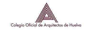 logotipo_COAH p