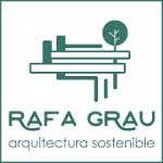 Rafa Grau Arquitectura Sostenible