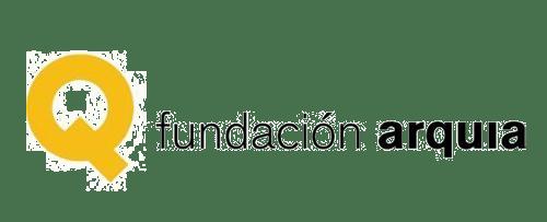 Fundación-Arquia
