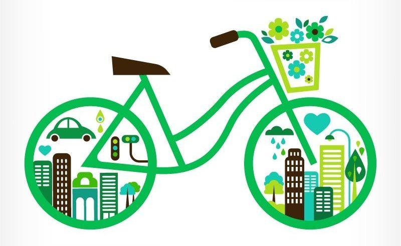 Consulta pública previa Ley de Movilidad Sostenible y Financiación del Transporte