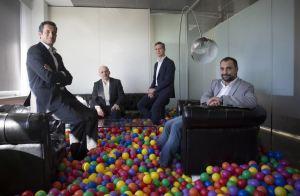 fundadores aceleradora seedrocket-4-founders
