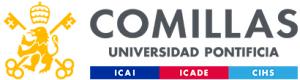 Universidad Pontificia de Comillas ICAI ICADE CIHS