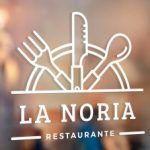 Foto del perfil de LA NORIA