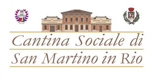 logo_sm_in_rio