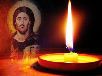 Πνευματικές Νουθεσίες, μέρος 16ο (οσίου Μακαρίου της Όπτινα)