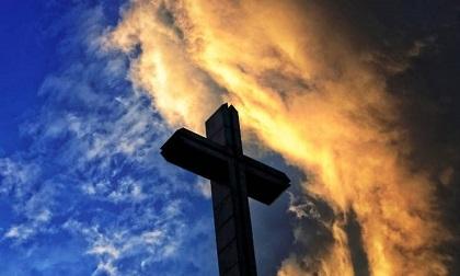 Ο Θεός μας έδωσε την ικανότητα να γίνουμε Άγιοι...