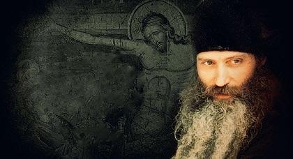 Αν ο Χριστός ερχόταν σήμερα σ' αυτόν τον κόσμο… π. Σεραφείμ Ρόουζ