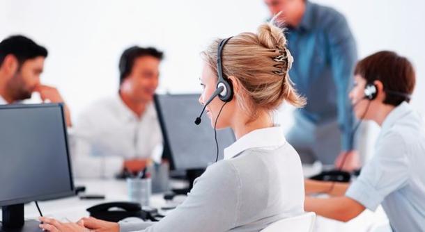 Risultati immagini per TELEFONATE DAI VARI CALL CENTER PER VENDERCI DI TUTTO