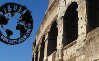 Mini Guia: Roma