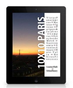 10x10 Paris