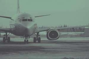 easyjet volo cancellato cosa fare
