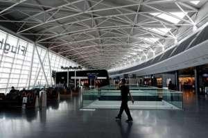 Come chiedere rimborso ritardo Ryanair