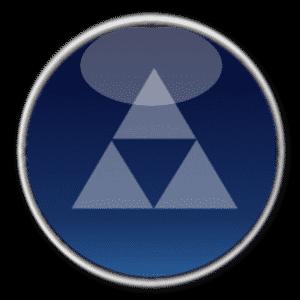 Icon_RogueKiller RogueKiller 64