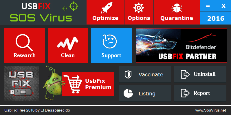 usbfix-2016-us UsbFix