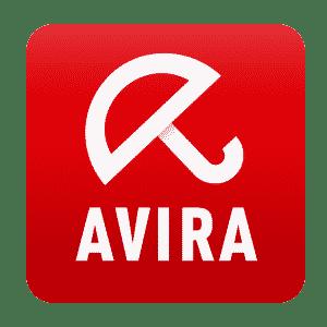 Icon_Avira_sos-virus-1 Avira Free Antivirus