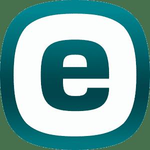 Icone_eset_sos-virus Eset NOD32 Antivirus 9 (64-bit)