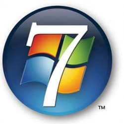 logo-windows-7-3 Download and Install Windows 7