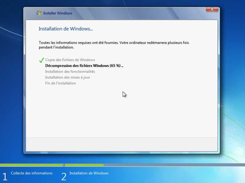 windows-7-install-2-3 Download and Install Windows 7